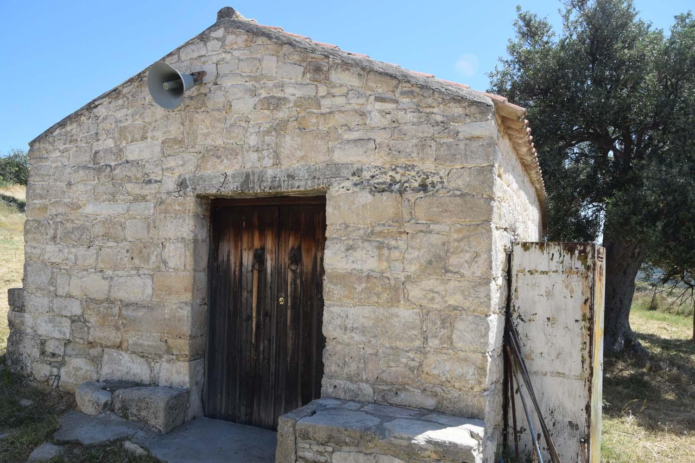 xoklisi_agios_georgios7
